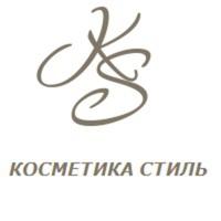 Qr main logo