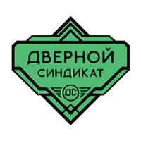 Qr dvernoisindikat logo 300