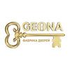 Logo geonadveri logo 300