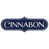 Logo cinnabon logo 300