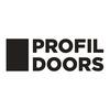 Logo profildoors logo 300