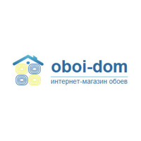 Qr oboidom 300 logo
