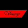Logo vintage 300 logo