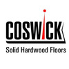 Logo coswickparket logo 300