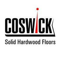 Qr coswickparket logo 300