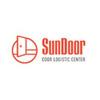 Logo sundoor 300 logo