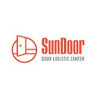 Qr sundoor 300 logo