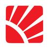 Logo ladia logo 300