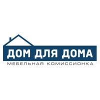 Qr domdlyadoma logo 300