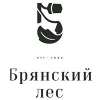 Qr bryanskiyles logo 300