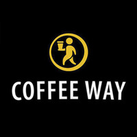 Qr cofeway logo 300