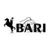 Logo baripizza 300 logo