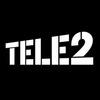 Logo 145a tele2 logo 300