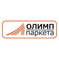 Qr olimpparketa 300 logo