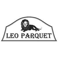 Qr leoparquet 300 logo