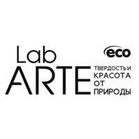 Qr labarte 300 logo