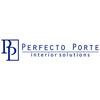 Logo perfectoporte 300 logo