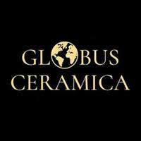 Qr globusceramica logo 300