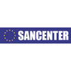 Logo sancenter logo300