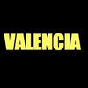 Logo valencia logo 300