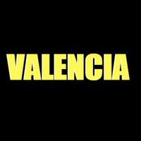 Qr valencia logo 300