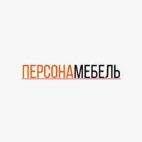 Qr personaexclusive 300 logo