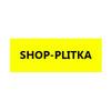 Logo shopplitka logo 300