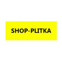 Qr shopplitka logo 300