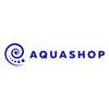Logo aquashop logo 300