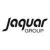 Logo jaguar logo 300
