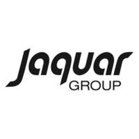 Qr jaguar logo 300
