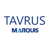 Logo tavrus logo 0