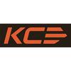 Logo kce logo 300