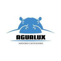 Qr agualux logo 300