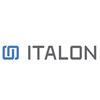 Logo italon logo 300