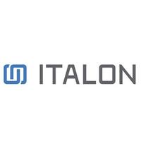 Qr italon logo 300