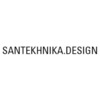 Logo santekhnikadesign logo 300