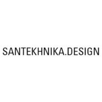 Qr santekhnikadesign logo 300