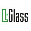 Logo lagunaglass logo 300