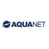 Logo aquanet logo 300