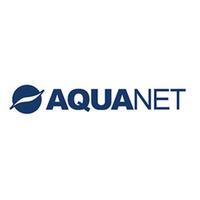 Qr aquanet logo 300