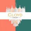 Logo cloydconceptavatar300
