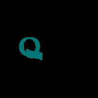 Qr aservice logo 1