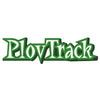 Logo plovtrack logo 300