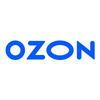 Logo ozon logo 0