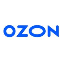 Qr ozon logo 0