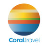 Logo coral logo 300