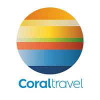Qr coral logo 300