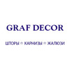 Logo grafdecor logo 300