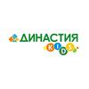 Logo kids logo 300